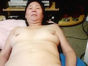 Best asian sex sites
