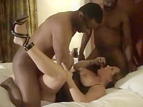 Pictures of black gay sex