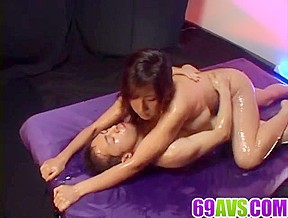 Teen tube asian 16