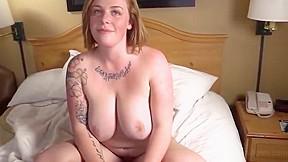 Black sexy milf videos
