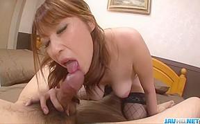Retro asian porn free movie clips