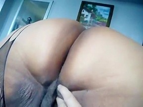 Black brazillian bbw tube