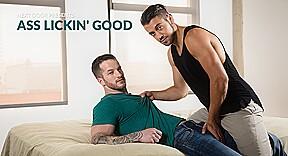 Amateur interracial gay porn