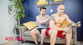 Meeting gay canadians in ontario