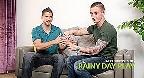 Gay sex story about celebrity