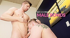 Free live gay porn