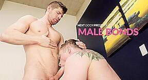 Naked gay men boys hardons thumbnails