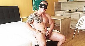 Gay hispanic men pictures