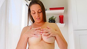 Home video pussy licking