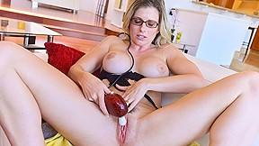 Teen masturbation g spot