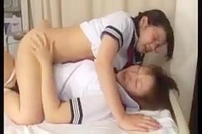 Asians puking in girls puking