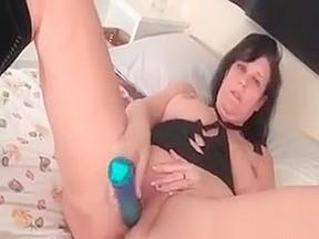 Sex toys for pregnant women