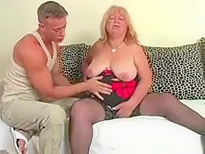 Gay mobile masturbation videos