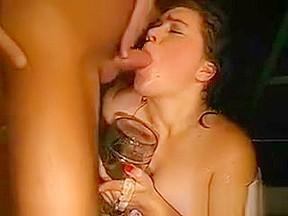 Jessica sipmson becomes a porn star