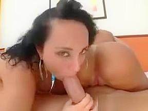 Molly bocek big boobs