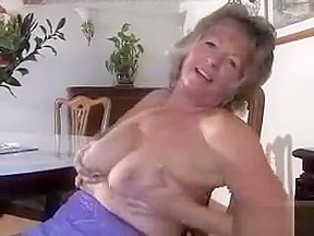 Porn online video beautiful tits