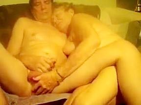 Amateur gay porn sex