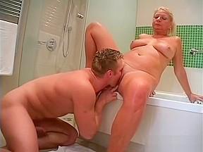 Hot black hairy booty pussz pics