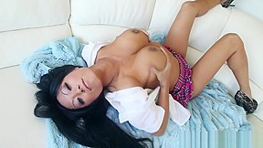 Blow job slut young