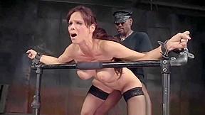 Stickyhole nude nasty mature fre porn