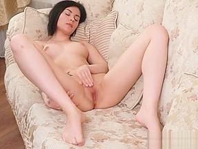 Young adam movie sex scene