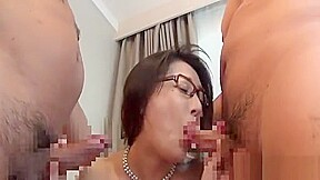 Big tit anal galleries