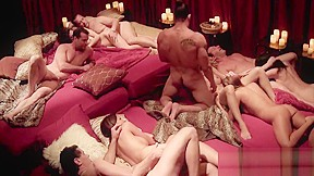 Mmature group sex pics