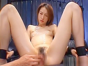 How give boyfriend blowjob