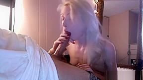Asian wife fuck tube