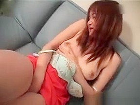 Naked asian women images