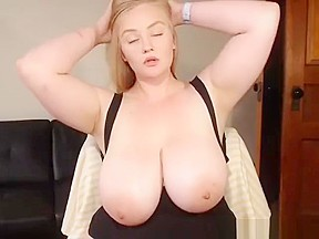 Boobs pussy and ass