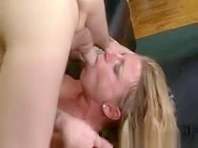 1st big cock free porn