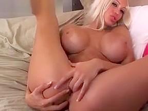 Playboys best boobs bracket