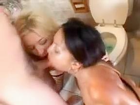 Free porn milf blowjob