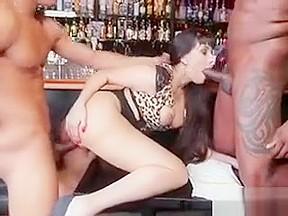 Naked black pussy women