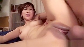 Free huge titted asian movies