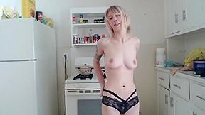 Asian granny mature porn