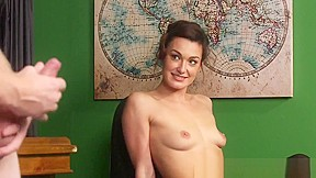 Porn tube amature milf