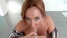 Anabo ic video tits