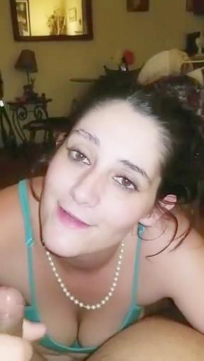 Watch women using the fucking machine