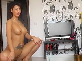 Sexxy escort adds classifies