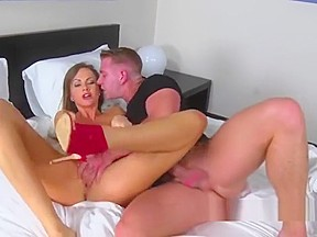 Hot girl masterbating porn