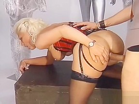 Porn video mature love