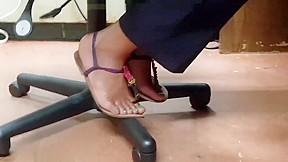 Free ebony lesbian porn pics gallery