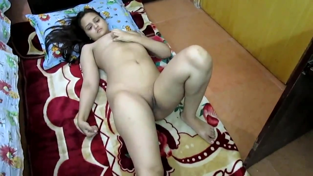 Sexy indian girls getting fucked 4