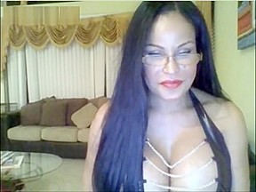 Hot indian women big tits