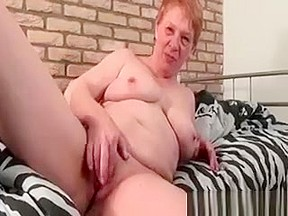 Pictures hardcore trimmed pussy