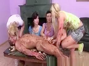 Single adults hot springs arkansas