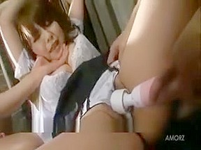 Video of asian porn free