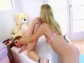 Amy reid anal scenes